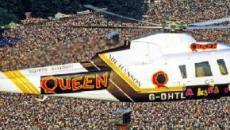 Queen, dal 12 dicembre a Bologna la mostra fotografica con gli scatti di Denis O'Regan