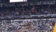 Torino, vendevano falsi biglietti della Juventus: smantellata banda di bagarini