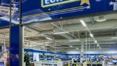 Assunzioni Euronics: nuovi posti di lavoro in Italia, l'azienda ricerca addetti alla cassa