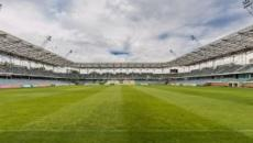 Bayer-Juventus, la possibile formazione di Sarri: Cuadrado e Pjanic titolari