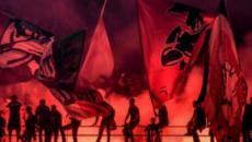 Bologna, supporter del Milan accoltellato: forse è stata una vendetta tra tifosi rossoneri