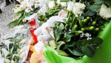 Calabria, bimba di 9 anni perde la vita a causa di un tumore al cervello
