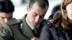 Concorso Aeronautica Militare per il reclutamento di 40 Ufficiali: scadenza 7 gennaio