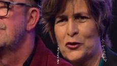 Autora de 'Amor Sem Igual' diz que filha de Edir Macedo sugeriu prostituta como principal