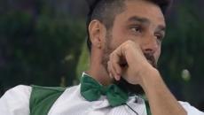 'A Fazenda 11': Diego Grossi é quem mais merece vencer o reality rural, diz site
