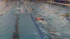 Nuoto paralimpico, Polidoro dell'Asd Il Sottomarino: 'Siamo al servizio dei ragazzi'