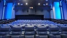 Assunzioni cinema: 120 posti per addetti sala multiplex nel periodo natalizio