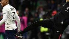 PSG: Mbappé persiste, le Real Madrid se frotte les mains