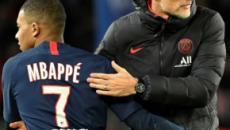 Mercato PSG : Tuchel 'pousse' Mbappé vers le Real Madrid
