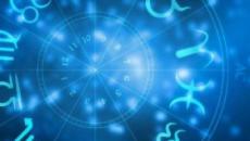 Oroscopo 10 dicembre: per il Toro idee più chiare in ambito sentimentale