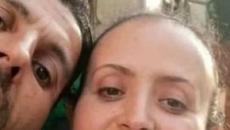 Padova, scomparsa di Samira: il marito trova delle scarpe forse di lei in un fossato
