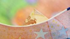 Ipotesi flessibilità e penalizzazioni di assegno per il dopo quota 100, anche 64+36
