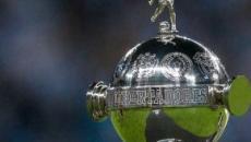 Copa Libertadores de 2020 já tem 42 de seus 47 times definidos