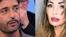 Spoiler U&D del 10 dicembre, Armando non molla Ida: 'Se torna single vorrei incontrarla'