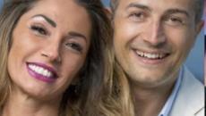 U&D di martedì 10/12: Ida rimanda le nozze con Riccardo, Armando lascia Veronica