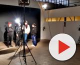 Offerte di lavoro, casting per alcuni spot pubblicitari e per un programma televisivo prodotto da Nonpanic