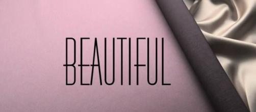 Anticipazioni Beautiful 10 dicembre: Brooke piange il decesso della piccola Beth