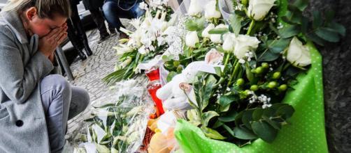 Calabria, muore a 9 anni a causa di un tumore
