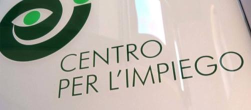Concorsi nei Centri per l'Impiego in Campania, 641 nuovi posti.