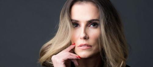 Deborah Secco comenta mudanças na teledramaturgia. (Arquivo Blasting News)