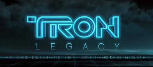 "Disney is considering rebooting ""TRON."" [Image Credit] Walt Disney Studios/YouTube"