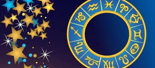 L'oroscopo dell'11 dicembre: Scorpione nervoso
