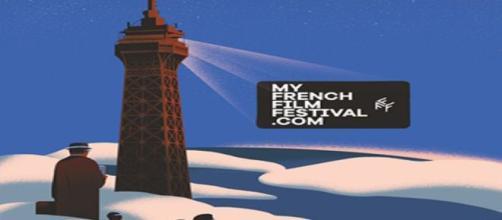 MyFrenchFilmFestival alla sua decima edizione