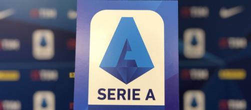Serie A, la sedicesima giornata da sabato 14 a lunedì 16 dicembre.