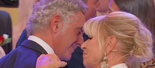 Uomini e Donne. Gemma 'innamorata' di Juan Luis ma la situazione si complica.