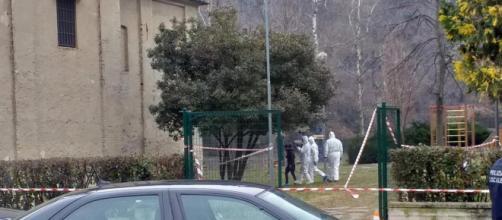 Delitto di Barge, fermato il presunto assassino: è un operaio 40enne | torino.repubblica.it