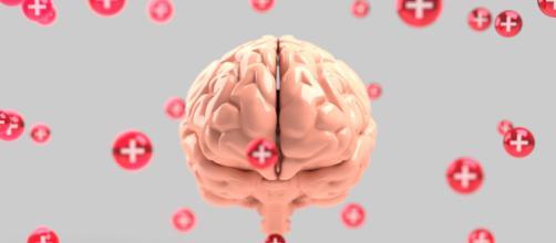 Síndrome do Pensamento Acelerado [Imagem via Pixabay]