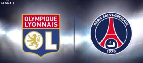 Lyon vs Paris Saint Germain LIVE STREAM 28/02/2016 HD - YouTube - youtube.com
