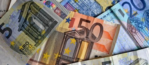Pensioni anticipate e Quota 100: l'Inps registra oltre 10mila domande