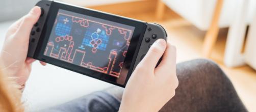 Se reduce la presencia femenina en la industria de los videojuegos en España