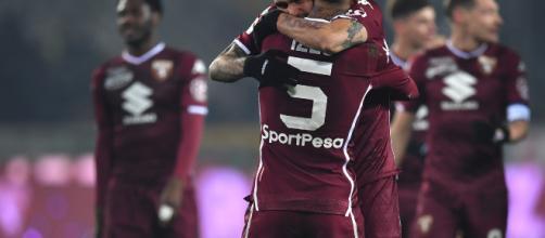 Spal-Torino: ai granata serve la vittoria per continuare a inseguire la zona Europa League - gazzettagranata.com