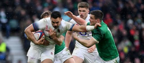 VI Nations : les favoris selon les bookmakers