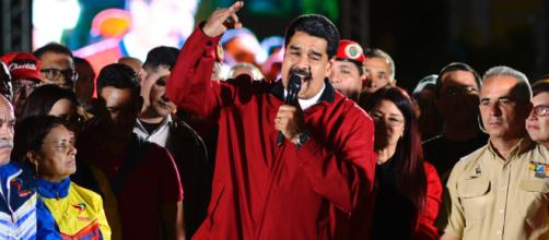 Ultime notizie sulla crisi in Venezuela