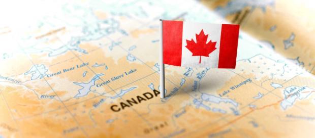 Canadá busca imigrantes para suprir mão de obra (Arquivo Blasting News)