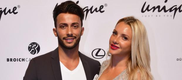 Domenico und Evelyn: Diese Geschichte hat die Zuschauer berührt