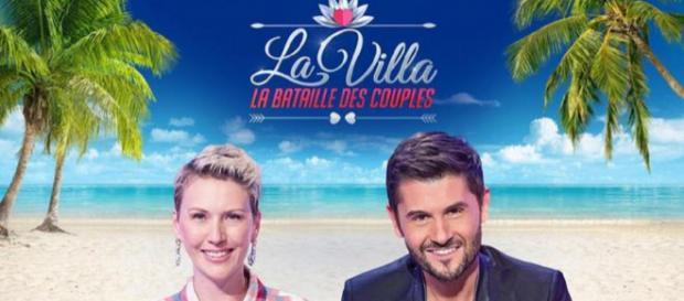 La Bataille des Couples 2 : Aqababe annonce les noms des 8 premiers candidats