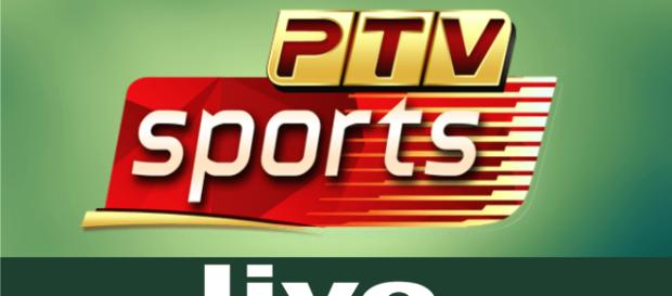 PTV Sports live streaming Pak vs SA 1st T20 (Image via PTV Sports Screencap)