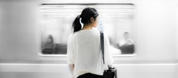 Sciopero treni e aerei febbraio 2019, tutte le agitazioni