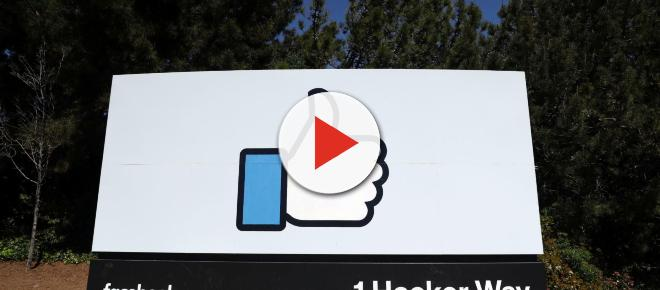Facebook ist weniger wert, aber immer noch die Nummer eins