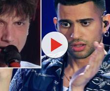 Sanremo, la denuncia del Codacons: 'Il voto del pubblico è stato annullato'