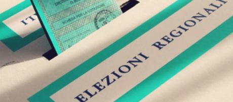 Elezioni Regionali 2019 Abruzzo