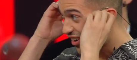 Mahmood vince Sanremo 2019: fischi tra il pubblico