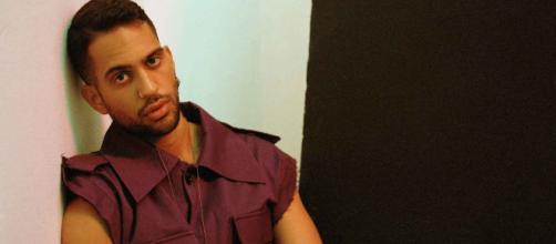 Festival di Sanremo: vince Mahmood stupendo l'intera Italia