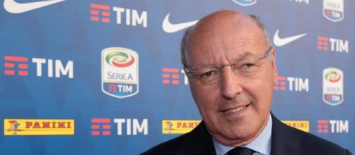 Inter, i tifosi sognano ancora Conte o Mourinho in panchina