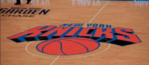 John Jenkins will be joining the Knicks on a 10-day contract. [Image Source: Flickr | Monzstro Man]