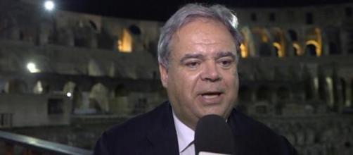 Paolo Condò (sito: video.corriere.it)